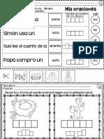 OracionesAlfaMovilMEEP.pdf