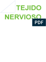 TEMA 15B.pdf