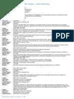 colecao_abnt1.pdf