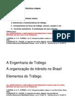 Arquivo_89973_18645.pdf