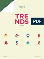 Fjord Trends 2017 MASTER