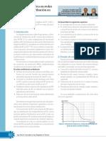 ie294_aea_seguridad_electrica_en_redes_publicas_de_distribucion.pdf