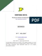 Rodriguez Mir - El Chaco Argentino Como Frontera