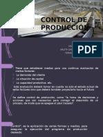 CONTROL-DE-PRODUCCIÓN...pptx
