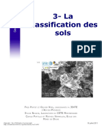 Module3_ClassificationSols_110718.pdf