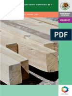 Manual para la Protección contra el deterioro de la Madera_2.pdf