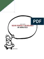 Perfect-Headlines-1.pdf
