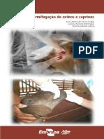 CartilhaVermifugacao.pdf