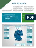 Wertschöpfung Arbeitsplätze.pdf