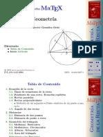 DISTANCIA DE UN PUNTO A UNA ARECTA.pdf