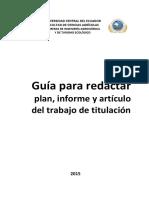 Guía Redacción Docs científicos FCA UCE.pdf