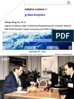 EECS6893-BigDataAnalytics-Lecture1