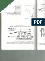 ccf19012017-0006.pdf