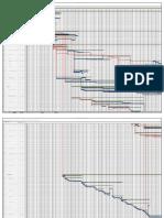 - Programacion Miguiel Grau.pdf