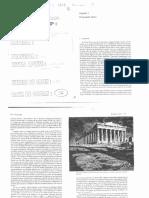 ROBERTSON-Martin-El-Arte-Griego.pdf