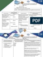 Guía de Actividades y Rubrica - Fase 3 Adecuación de Señales