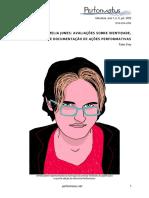 Entrevista-Amelia-Jones_Performatus.pdf
