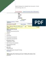 Planif Programe Formare Ghid_elaborare_pr_form CNFPA
