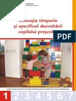 1. Ed. timpurie-specificul    dezv..pdf
