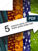 Ebook-5-passos-para-vender-mais-pela-internet-2013.pdf