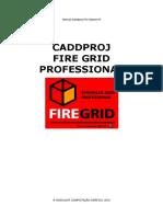 Fire Grid Professional