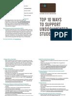 top 11.pdf