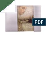Calea-Pe-Care-Si-A-Ales-o-pdf.pdf