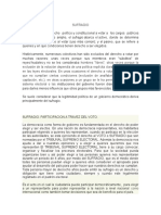 SUFRAGIO PARTICIPACION A TRAVEZ DEL VOTO.docx