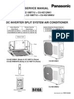 heatingandairconditioning_cs-ke12nb41_cs-ke18nb4uw_service.pdf