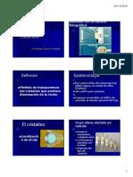 Catarata-k4 [Modo de compatibilidad].pdf