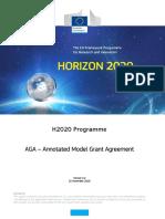 h2020-amga_v2.2_25Nov16