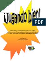 7Guia.pdf