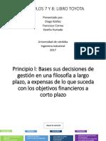 BENEFICIOS DEL FLUJO PIEZA A PIEZA.pdf.pdf
