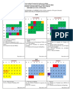 Calendario Academico Pos ocupação (2) 08 fev 2017.pdf