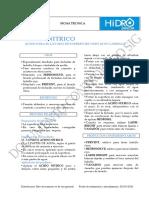 acido nitrico.pdf