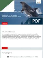 mysql_document_store.pdf