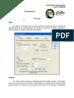 Simul8-20062546.pdf