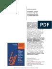 L'Economia Sociale Di Mercato-Dal Nazionalsocialismo All'Ordoliberalismo