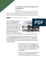 Alonso Sánchez de Huelva y el Eterno Enigma de su Papel en el Descubrimiento.pdf