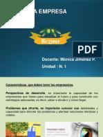 Tipos de Empresarios. 2017 ppt. (1) (1)