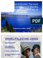 Facts About Israel Culture Israel International Politics Unfollow sportek to stop getting updates on your ebay feed. scribd