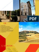 CIUDAD DE PIENZA 2016-II (1).pptx
