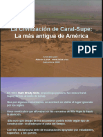 Caral Supe