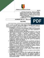 APL-TC_00652_10_Proc_02394_07Anexo_01.pdf