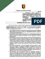 APL-TC_00653_10_Proc_02038_08Anexo_01.pdf