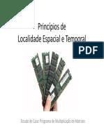 Localidade Espacial x Temporal.pdf