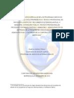 2. Informe Estado Microcurriculos Def