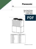 GHP 2 Way TD7110003_00