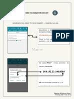Tutorial de como criar EHI .pdf