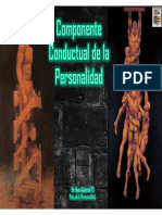 Component e Conduct Ual Personal i Dad 2016